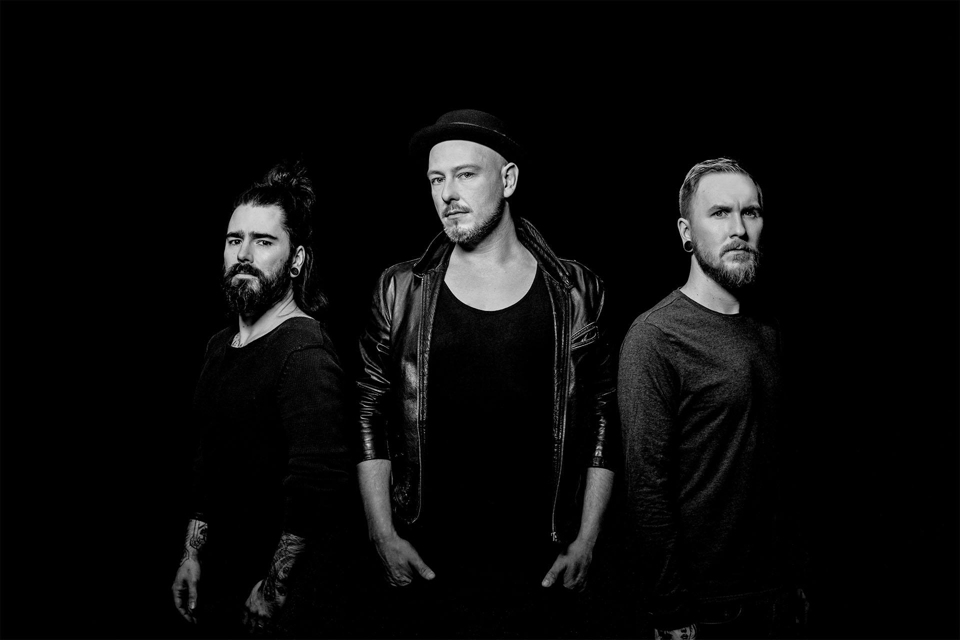 odeville-band